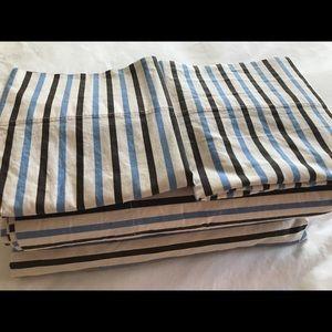 Ralph Lauren Sheet Set (4 piece)